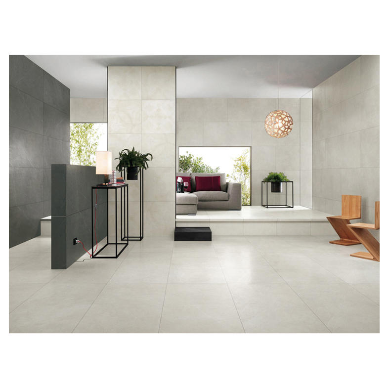Exported to europe free samples porcelain floor tiles