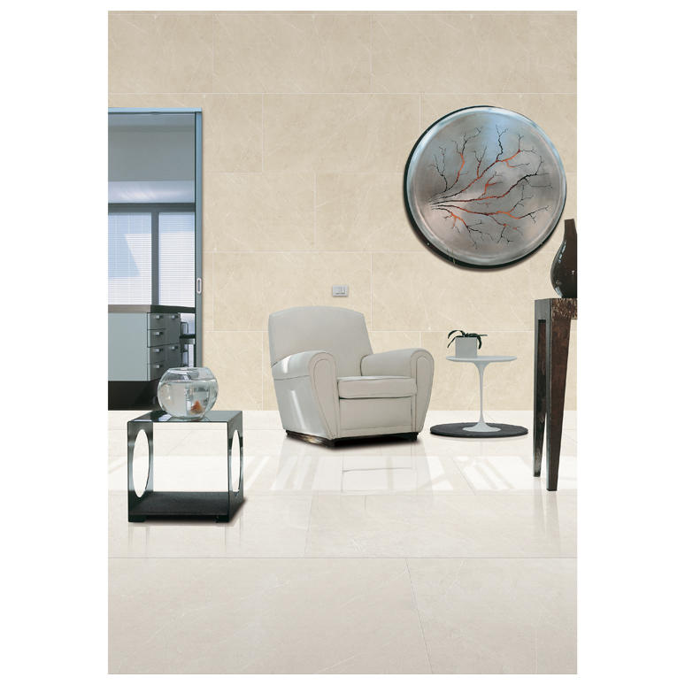 Interior Ceramic floor tiles and ceramics