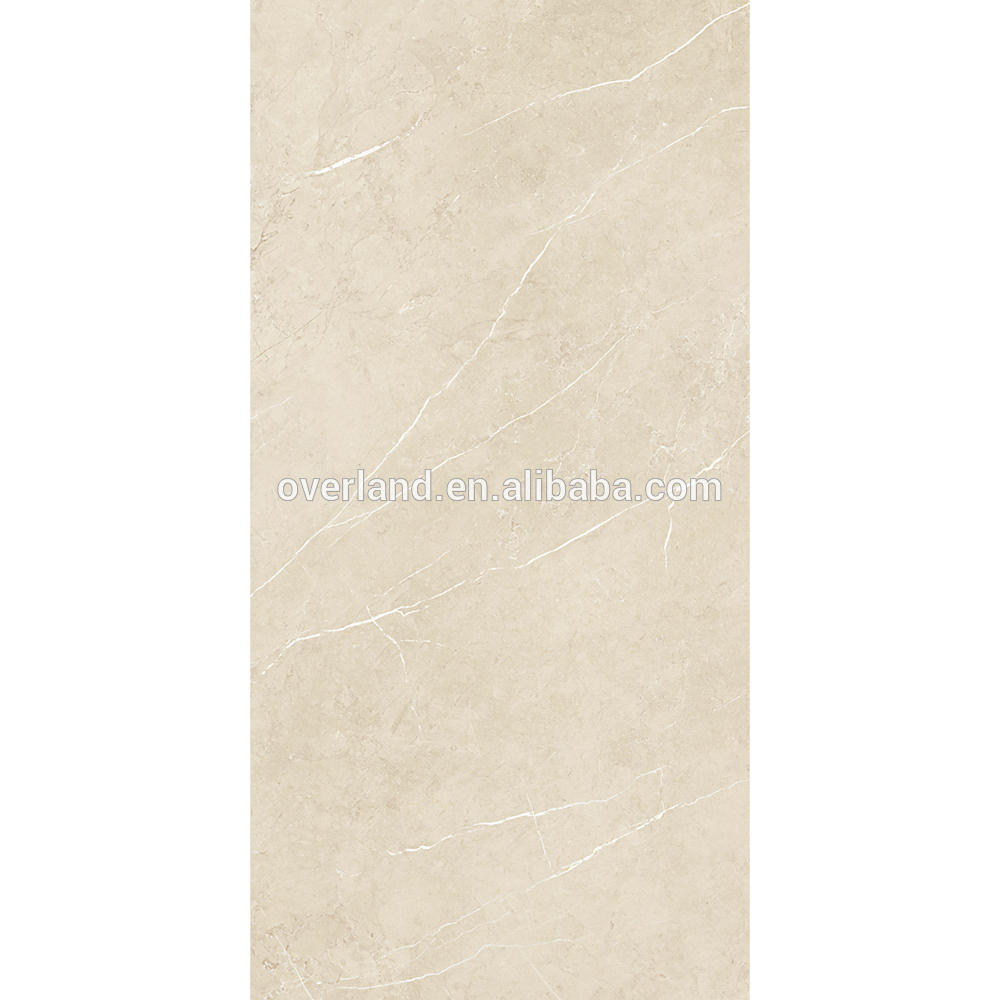 China Manufacturing alibaba floor tile