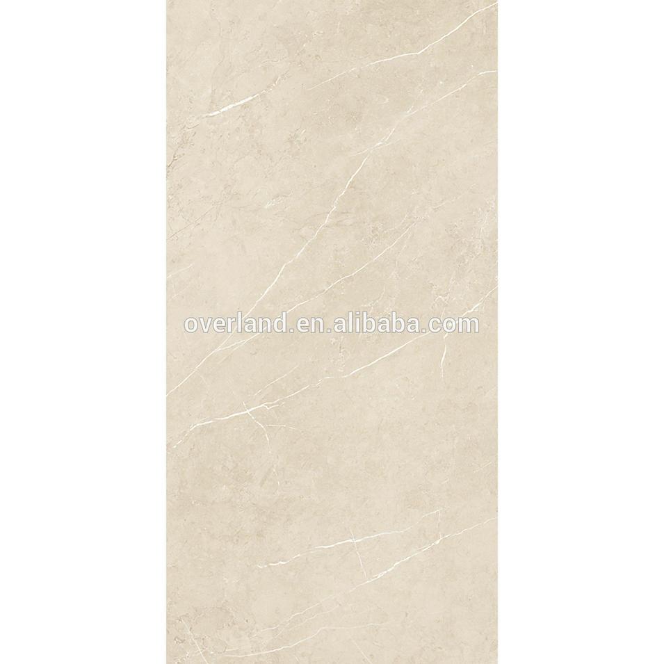 China Manufacturing alibaba floor tile