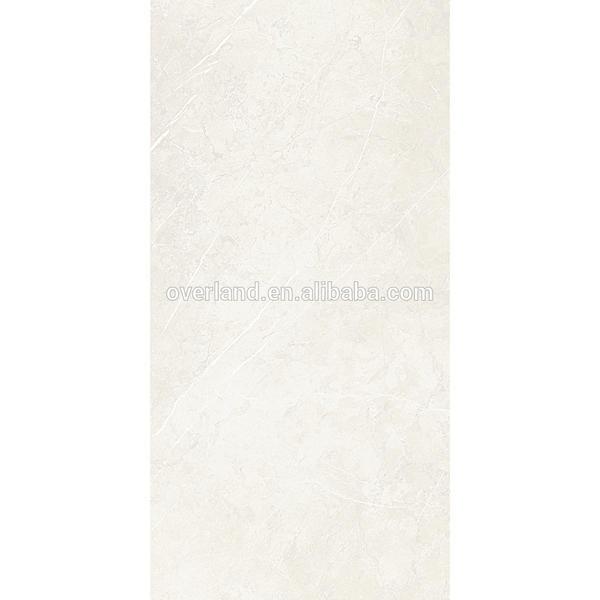 Interior Ceramic floor tiles and ceramics