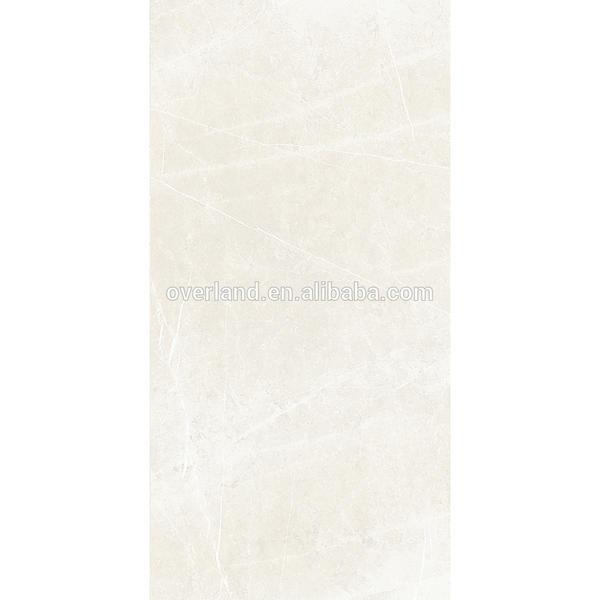 Standard Ceramic Tile Custom Size