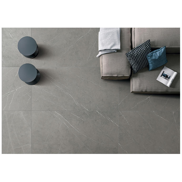China floor tiles bangladesh price