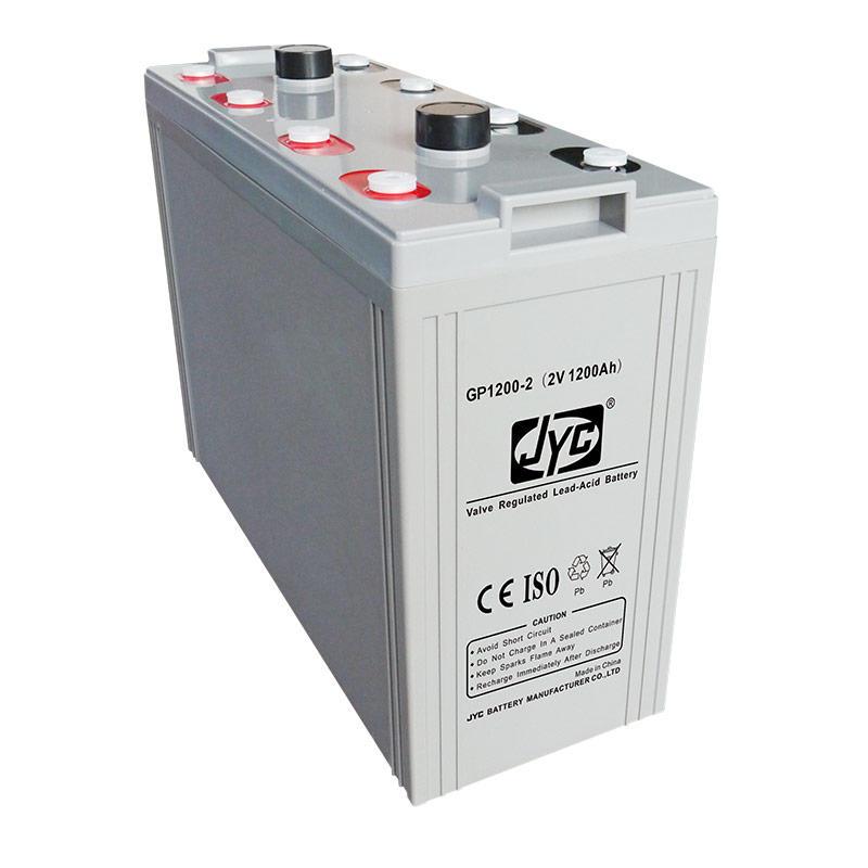 Top Quality sealed lead acid 12v 1200ah batteries