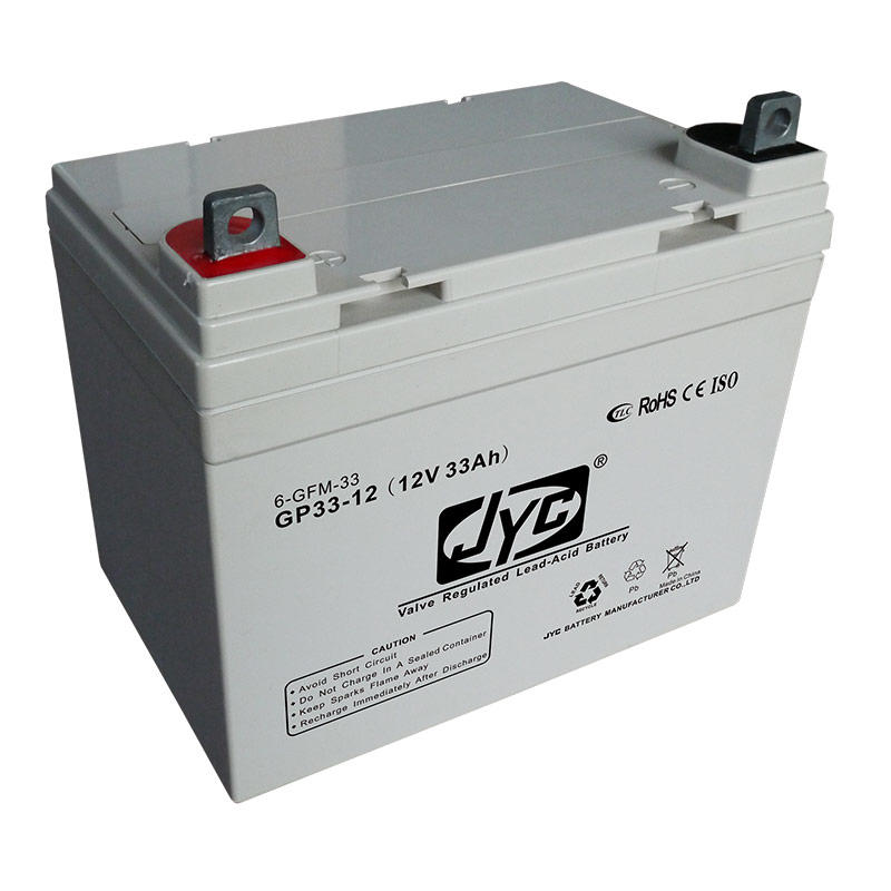 newest hot selling sealed maintenance free lead acid 12v 32ah battery