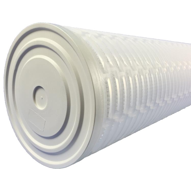 Sea water desalination ro membrane Seawater Membrane Elements