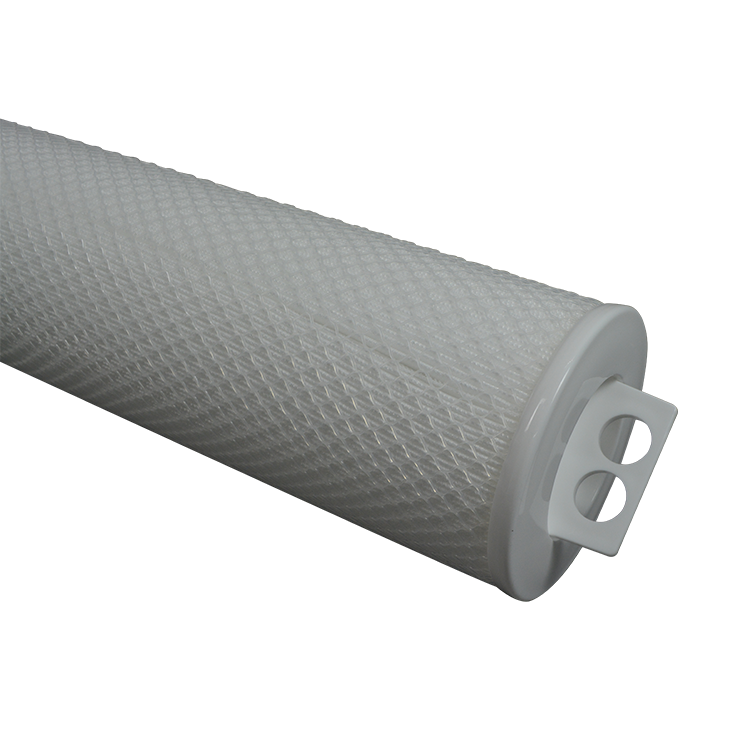 Factory price large flow seawater reverse osmosis RO membrane