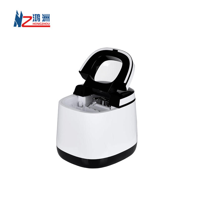 2018 Factory supply Automatic Commercial Small Ice Maker