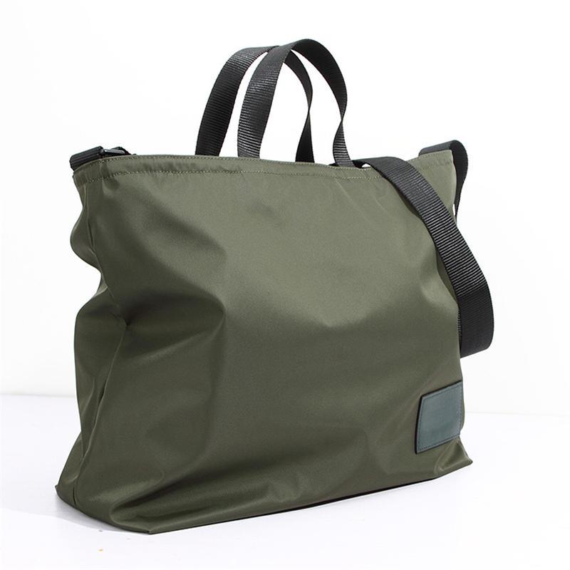 Travel Duffel Bag Large Capacity Yoga Gym Bag Durable Duffle Sports Bag with Shoulder Strap Tote Handbag Bolsas Weekender