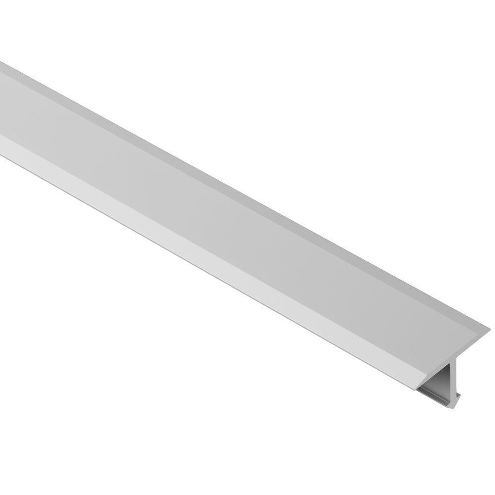 Aluminium Profile T-SlotProfile For LED Strip Lights Bar