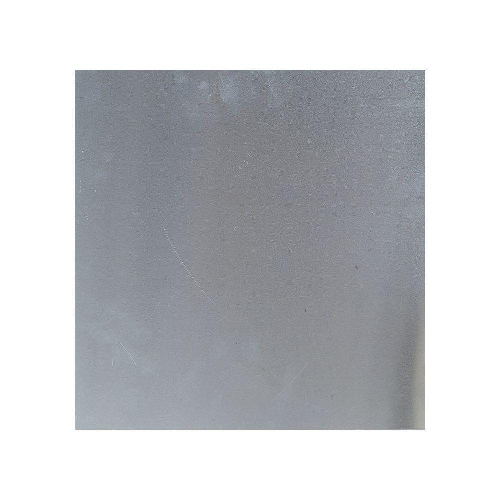 Aluminum Sheet in Silver Aluminum Sheet/ Plate