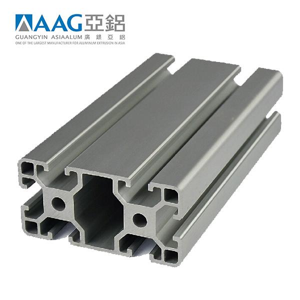 2020 aluminum profile for worktableindustrial aluminum profile
