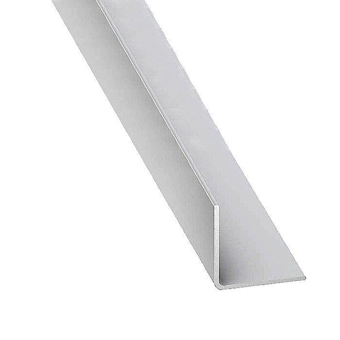 Aluminium Ublind channel profile,aluminum track channel