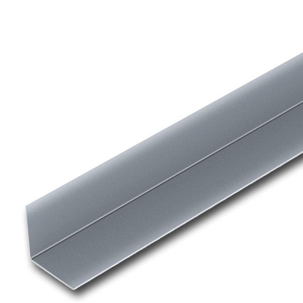 5052 H32 Aluminum Alloy Angle Profile