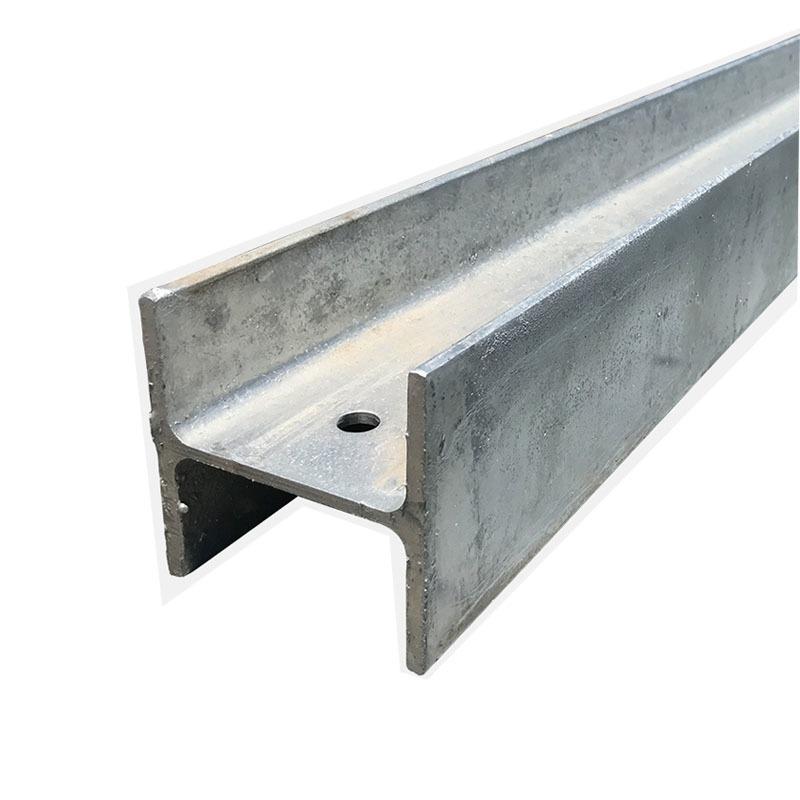 Foshan Manufacturer Supply Competitive Aluminum Extrusion beam prices