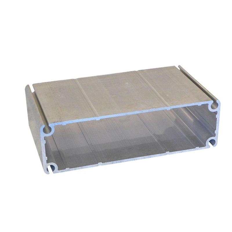 Nice price aluminum frame tent aluminum extrusion pipe for tent