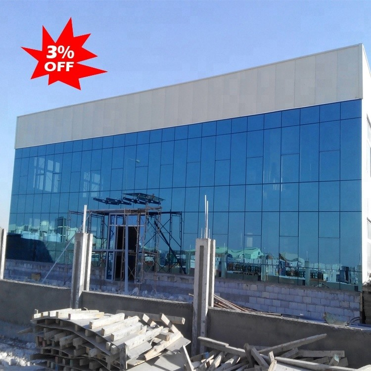 steel shade structure fireproof coating building malaysia