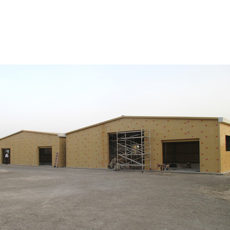 Prefabricated Cheap Price Frame Building Steel Structure Warehouse Drawings