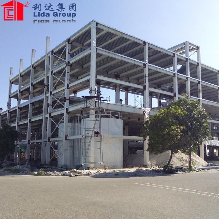 design of famous steel dome structure buildingsls negi pdf