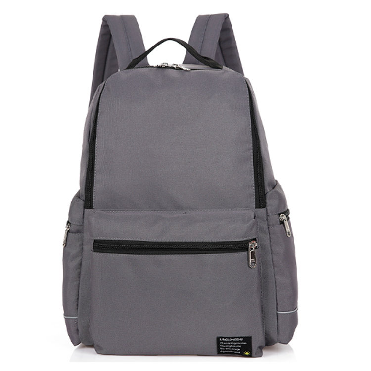 product-Factory Wholesale Price Children School Backpack for Teenagers-Osgoodway-img-1