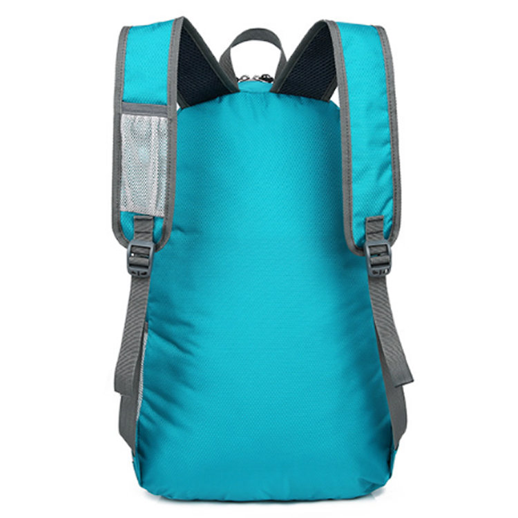 product-Osgoodway2 Waterproof Stored Packable Folding bag Waterproof Shoulder Backpack-Osgoodway-img-1