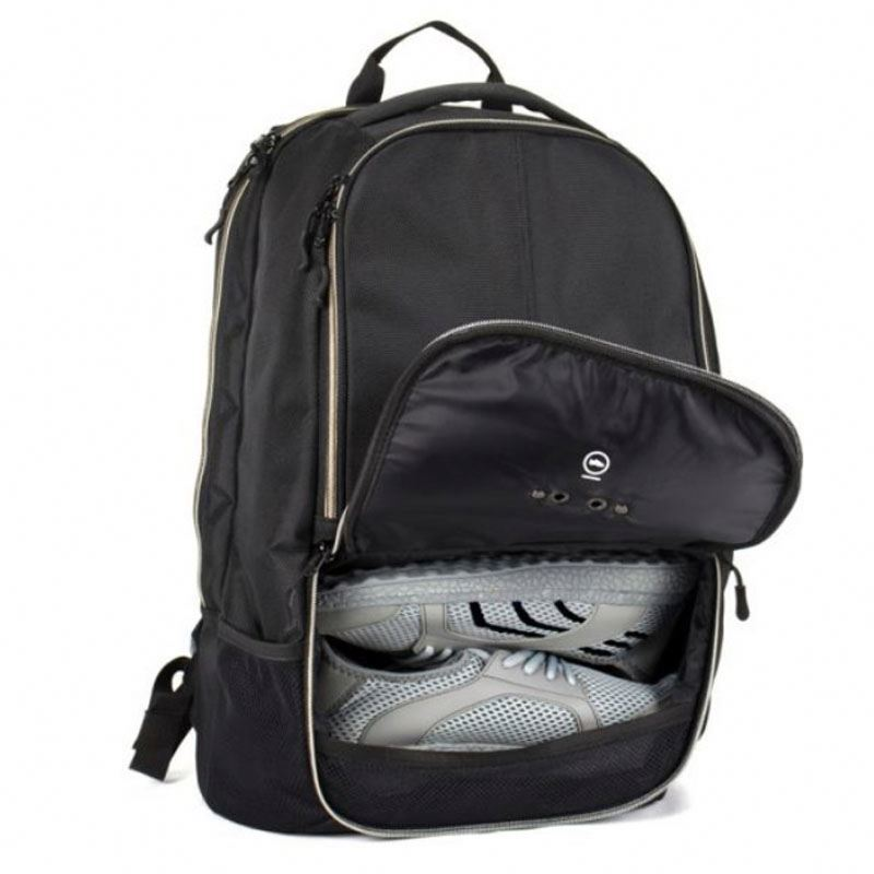 product-Osgoodway-Osgoodway New Design Urban Sport Gym Backpack Bag with Shoe Compartment-img