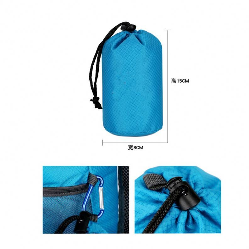 product-Osgoodway Custom Logo Lightweight Waterproof Nylon Foldable Travelling Backpack Bag-Osgoodwa-1
