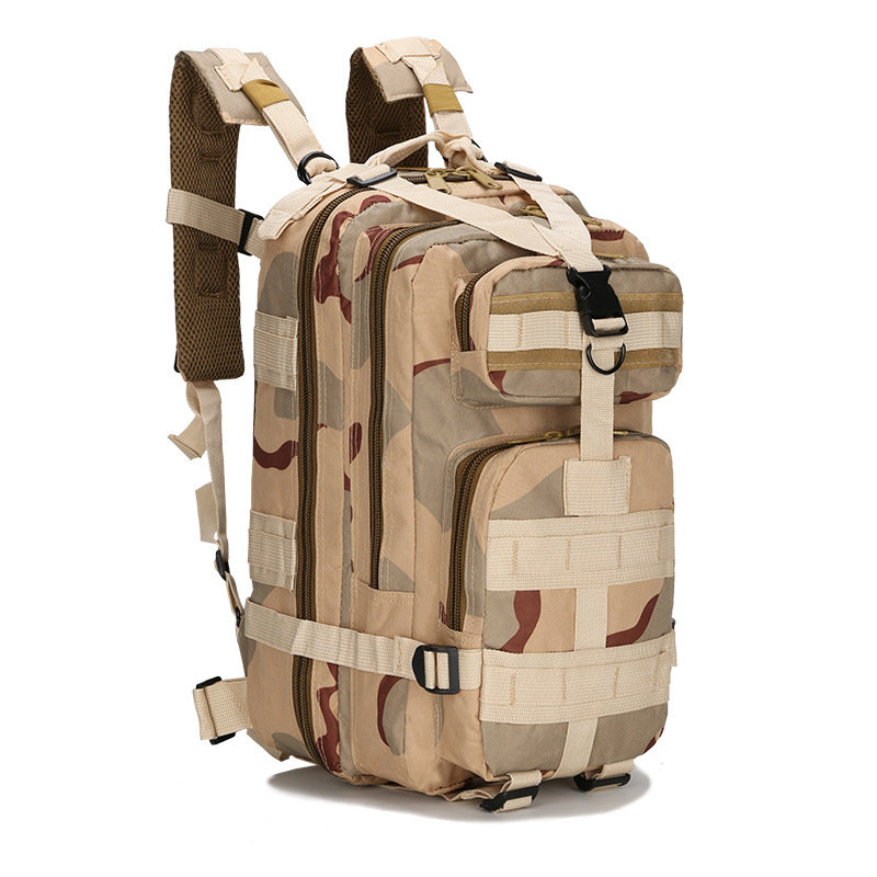 product-Osgoodway2 Multicolor Hiking Trekking Camo Army Camouflage Outdoor Waterproof Tactical Milit-1