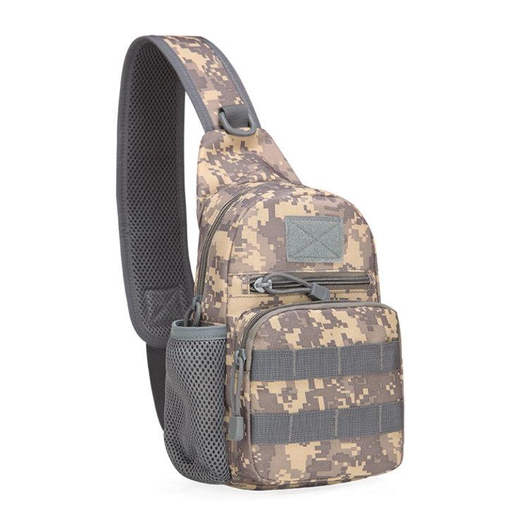 product-Osgoodway-Osgoodway2 Unisex Fashion Travel Sling Bag Chest Crossbody Bag Men Shoulder Bag-im