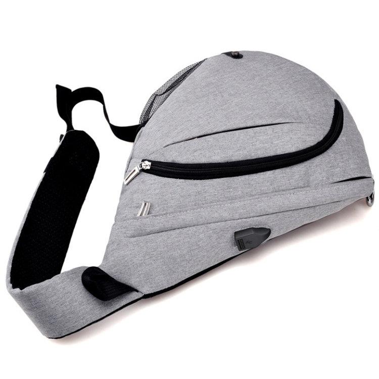 product-Osgoodway2 Fashion Trendy Hiking Daypack Sling Bag Crossbody Backpack Shoulder Bag Men-Osgoo-1
