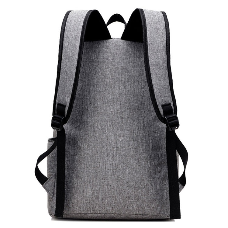 product-Osgoodway-Osgoodway2 Laptop Backpacks For Outdoor Rucksack Travel USB Backpack Charger Bag-i