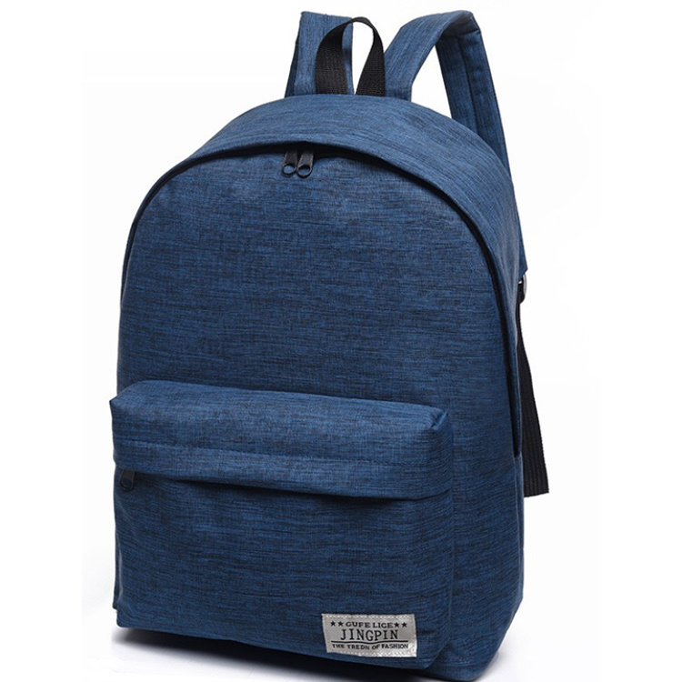 Osgoodway2 Wholesale School Bags Backpack with Custom Logo for Teenagers Girls