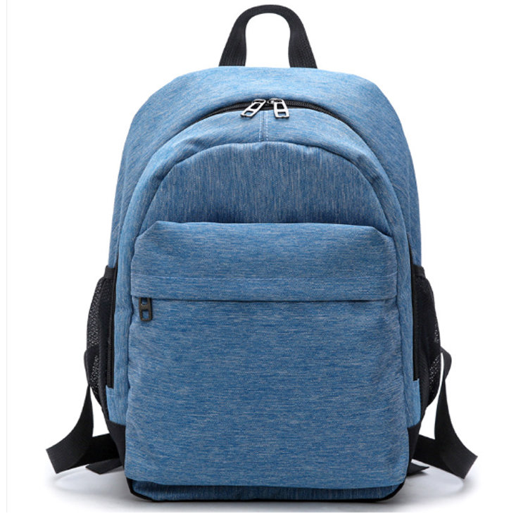 product-Osgoodway-Osgoodway New Model Stylish College Bag School Backpack for University Student-img