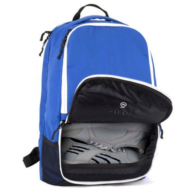 product-Osgoodway New Design Urban Sport Gym Backpack Bag with Shoe Compartment-Osgoodway-img-1