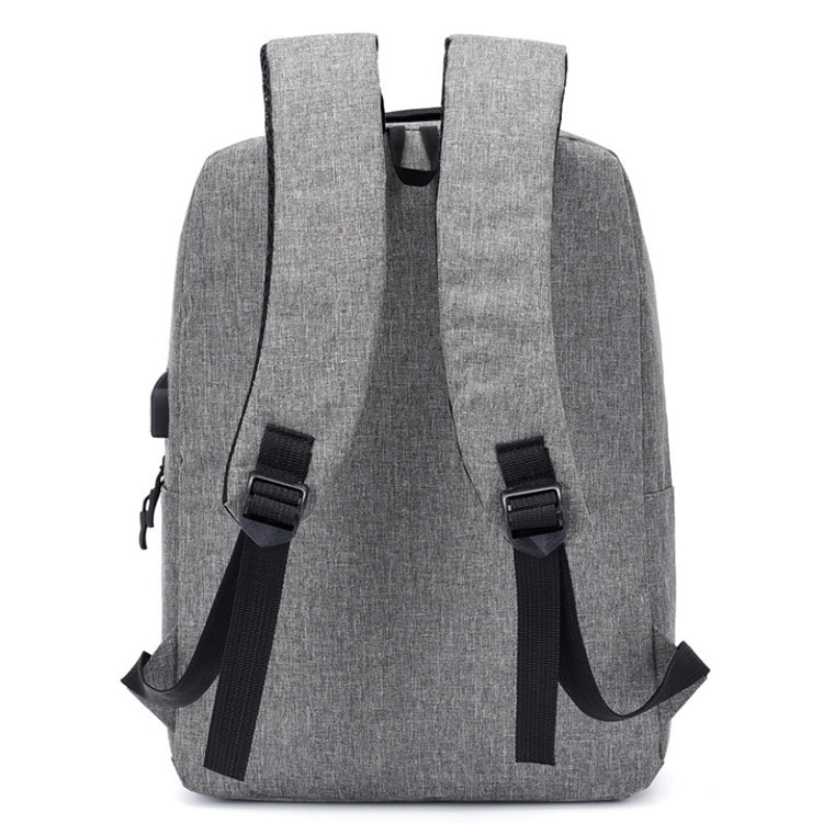 product-Osgoodway2 Top Fashion Cute Cheap 3pcs Travel Laptop Backpack Back to School Bag Set-Osgoodw-1