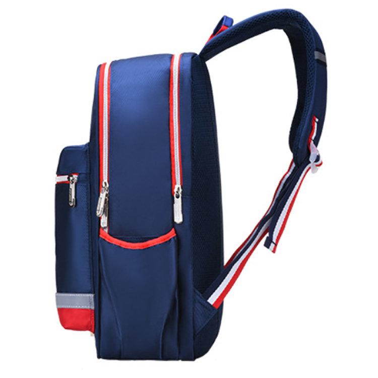 product-Osgoodway2 2019 Wholesale Waterproof Nylon Child School Bag Back Pack Cute School Kids Backp-1