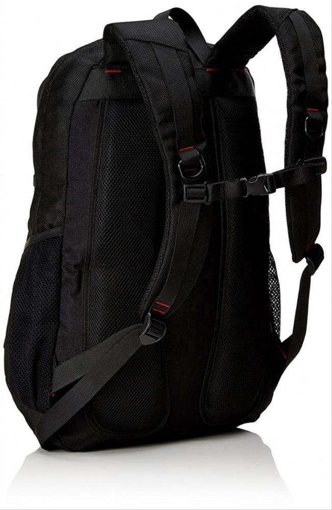 product-Osgoodway-Osgoodway Factory Custom Mens Business Travel Outdoor Sport Backpack with Laptop C