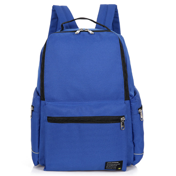 product-Osgoodway-Factory Wholesale Price Children School Backpack for Teenagers-img