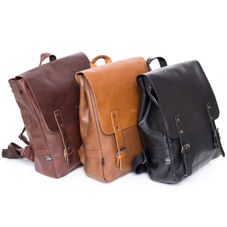 product-Osgoodway-Osgoodway2 Unisex Personalized Fashion Student Bag New Unique High-grade Men Women