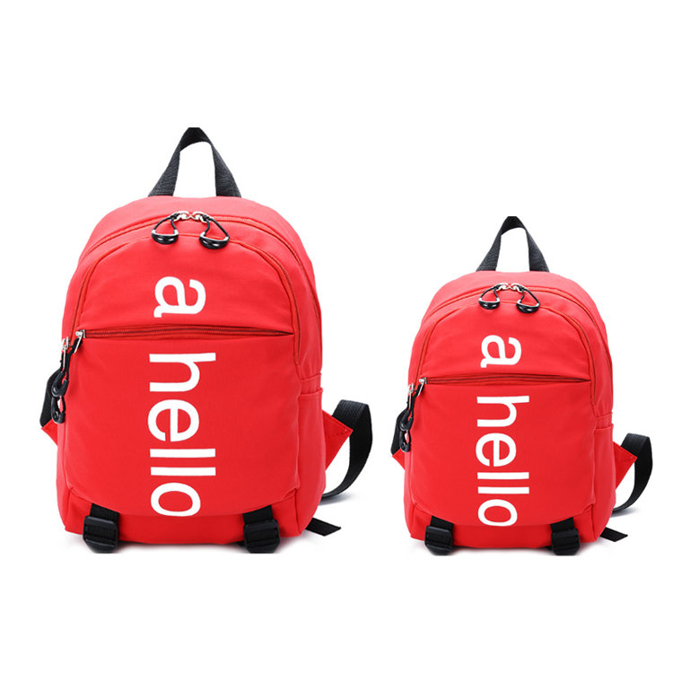 Osgoodway2 New Arrival Korean Style Cute Kids Wholesale Girl Backpacks for School Children