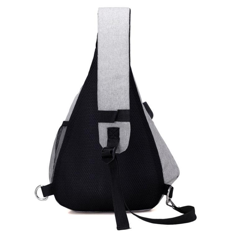 product-Osgoodway-Osgoodway2 Fashion Trendy Hiking Daypack Sling Bag Crossbody Backpack Shoulder Bag