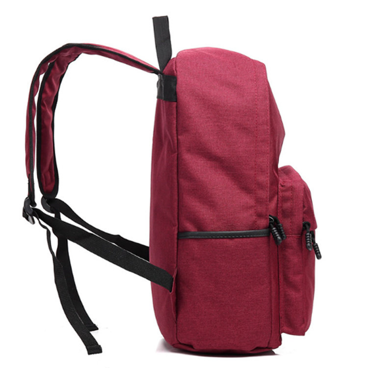 product-Osgoodway-Osgoodway Leisure Lightweight Travel Backpack Polyester College School Backpack fo