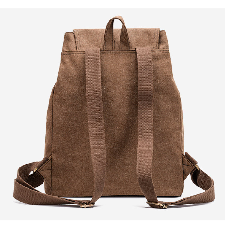 product-Osgoodway-Osgoodway2 Wholesale Leisure Durable Womens Fashion Travel Drawstring Canvas Colle