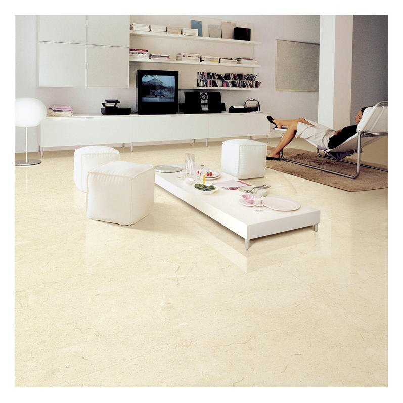 Vitrified tiles price gujarat