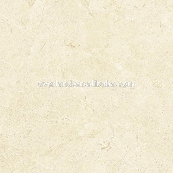 Verona beige marble Tile, cream marfil ceramic tile