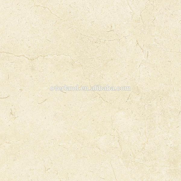 Cream marfil porcelain tile