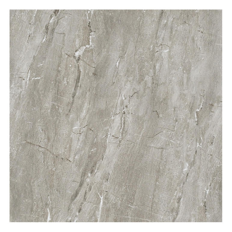 Water resistant ash bathroom ceramic tiles