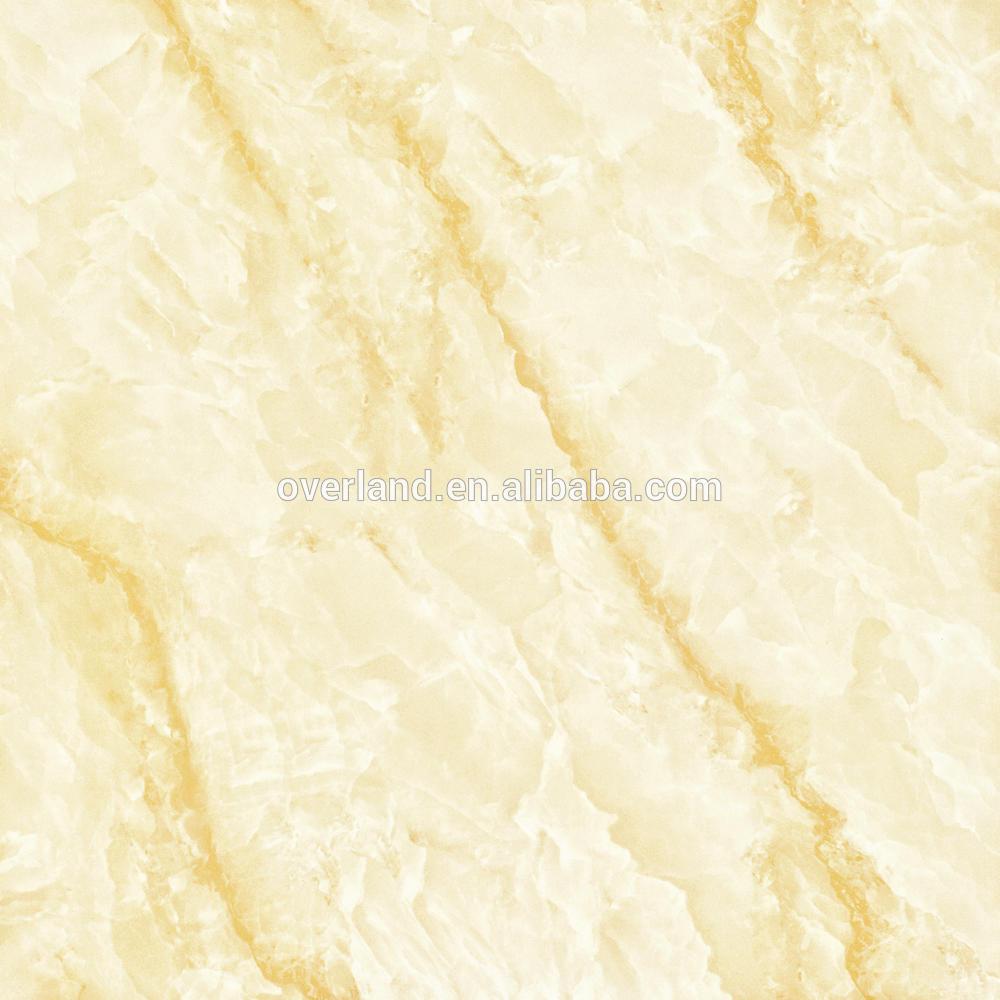 Ceramic floor tile sri lanka tiles