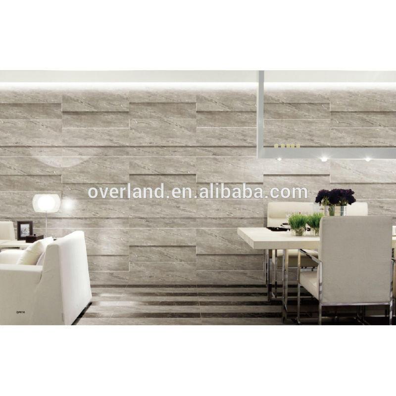 Bathroom kajaria wall tiles price