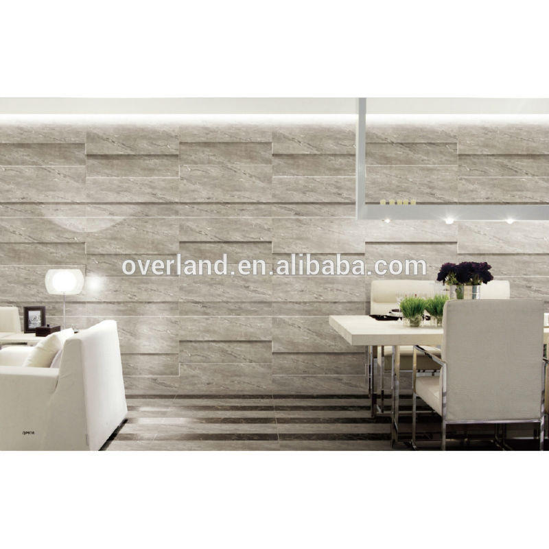 Bathroom kajaria wall tiles price